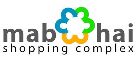 mabohai-sc-logo