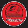 misato-logo