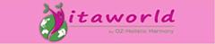 vitaworld-logo