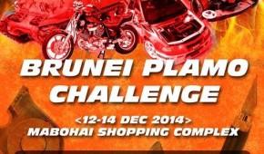 burnei-plamo-challenge2
