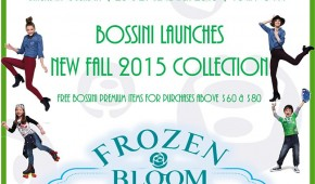 Bossini Fall Launch Poster Revised 1