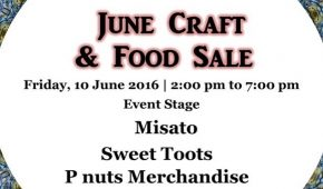june-craft-food-sale-2016