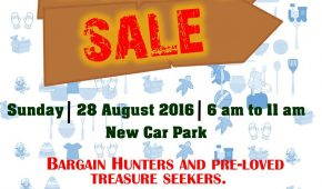 Car Boot Sale 4 2016 final