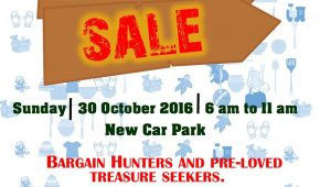 car-boot-sale-5-with-participants