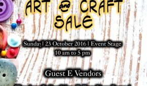 international-art-and-craft-sale-with-e-vendors