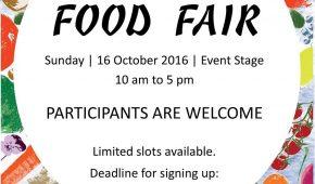 international-food-day-1