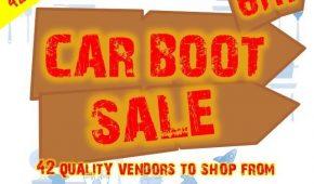 6th-car-boot-sale