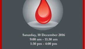 blood-donation-poster-final-10-december-2016