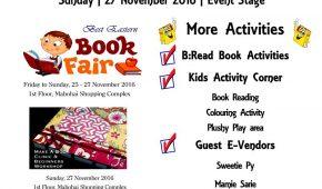 fun-with-books