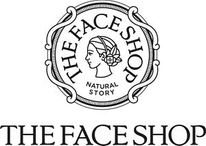 the-faceshop-logo